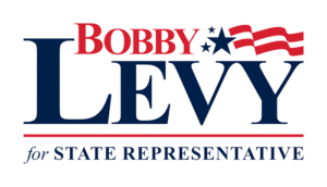 Bobby Levy for Oregon